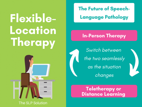 Flexible-Location Therapy (1)